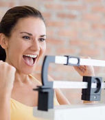 Как за неделю похудеть на 5 кг: правила и эффективные программы