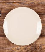 Сухое голодание 36 часов: огромная польза или вред