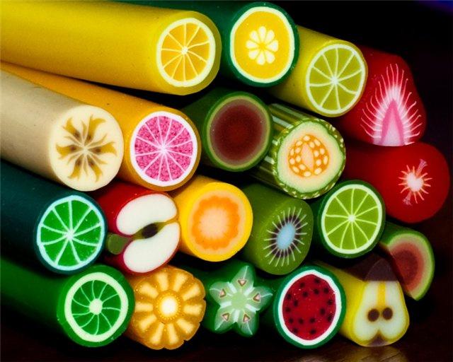 фрукты, повышающие иммунитет