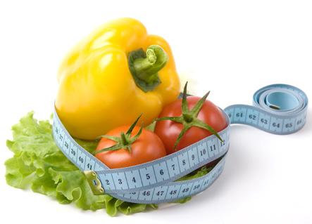 Метаболическая диета меню на неделю 1 фаза