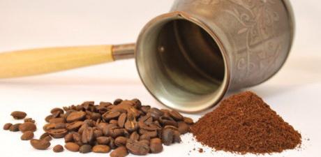кофе при заболевании почек