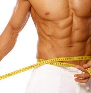 варианты диеты для мужчин