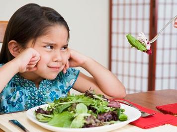 диета при диарее у детей