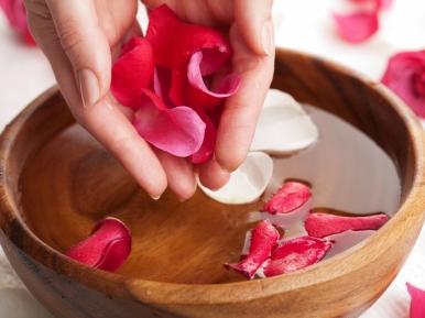 как защитить кожа от растрескивания