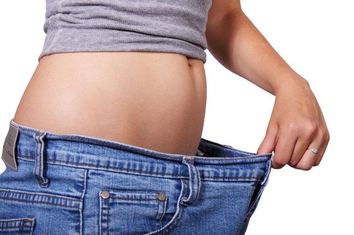 лет как 40 правильно в похудеть-6