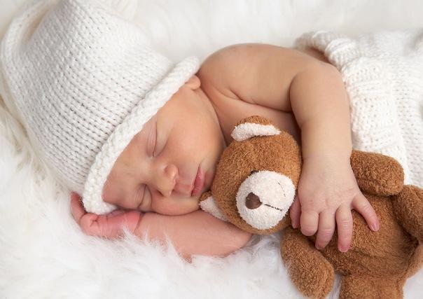 шелушение кожи на руках у малышей