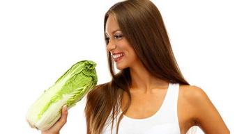 Похудеть на 5 кг за 3 дня без диет