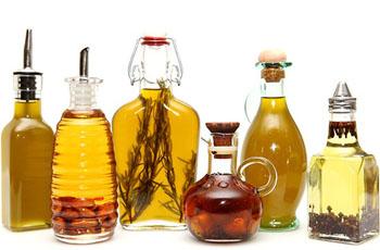 аромамасла для похудения