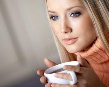 противопоказания кофе капучино