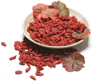 отрицательные отзывы о ягодах годжи