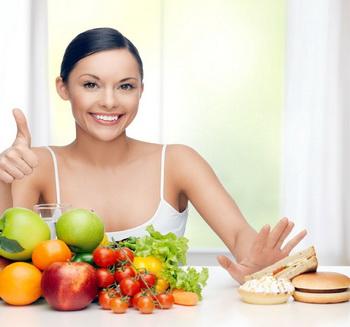похудеть при гипотиреозе отзывы