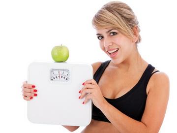 как похудеть на 1 кг