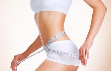 отзывы о сыворотке для похудения