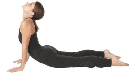 ритуальные действия тибетской гимнастики