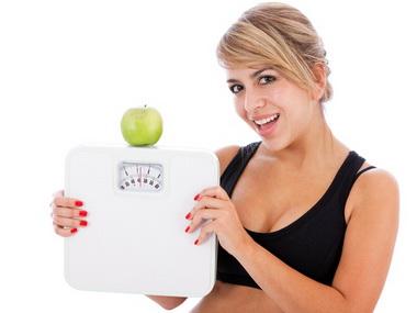 похудение для ленивых