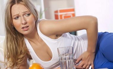 чем опасно резкое похудение