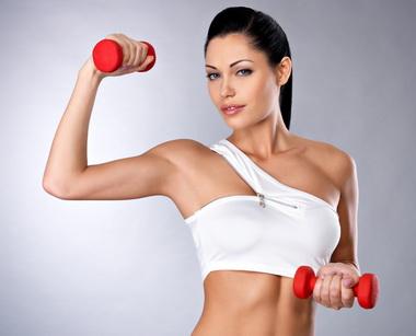 рецепты для снижения холестерина в крови