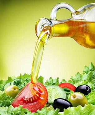 способы приема оливкового масла