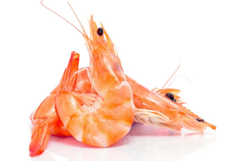 морепродукты при безйодовой диете