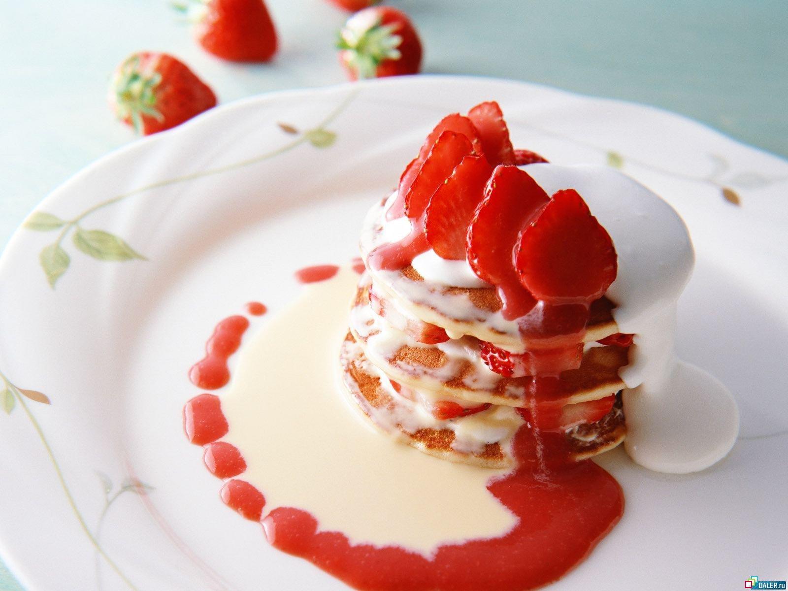 постепенное уменьшение количества сладкого