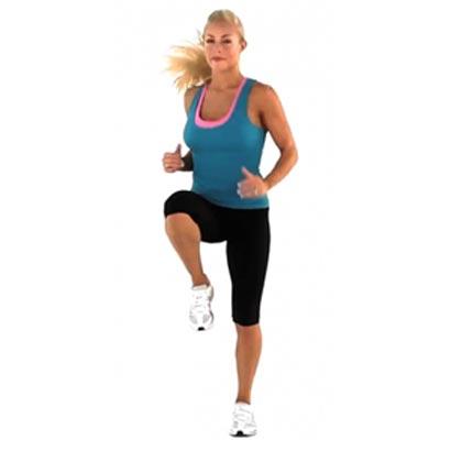 кардио упражнение