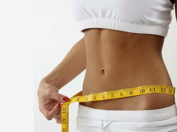 Диета на 20 дней на 20 кг