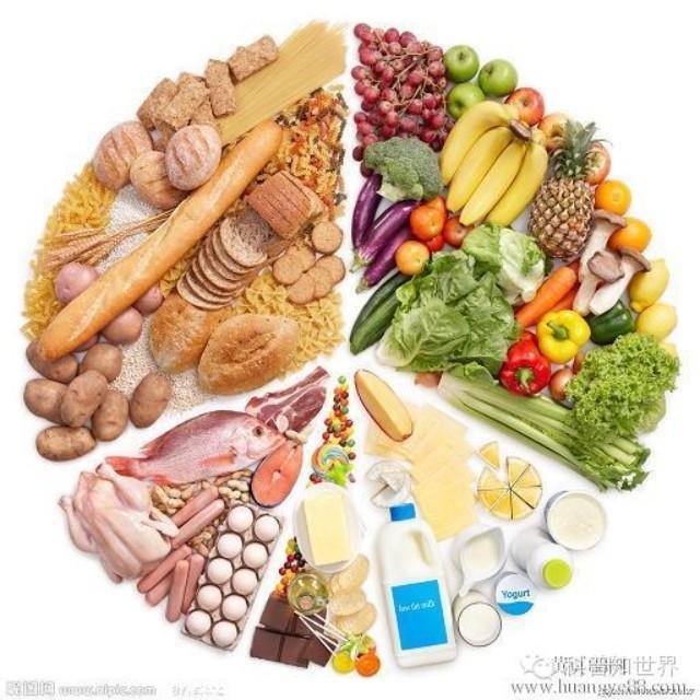 очковая диета продукты