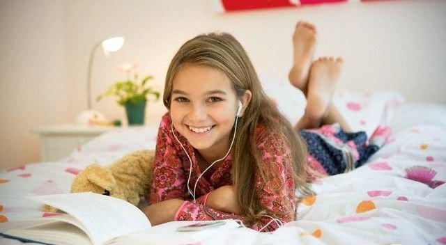 Как похудеть девочке в 12 лет
