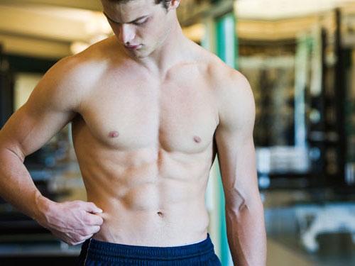 Жиросжигатели для похудения для мужчин