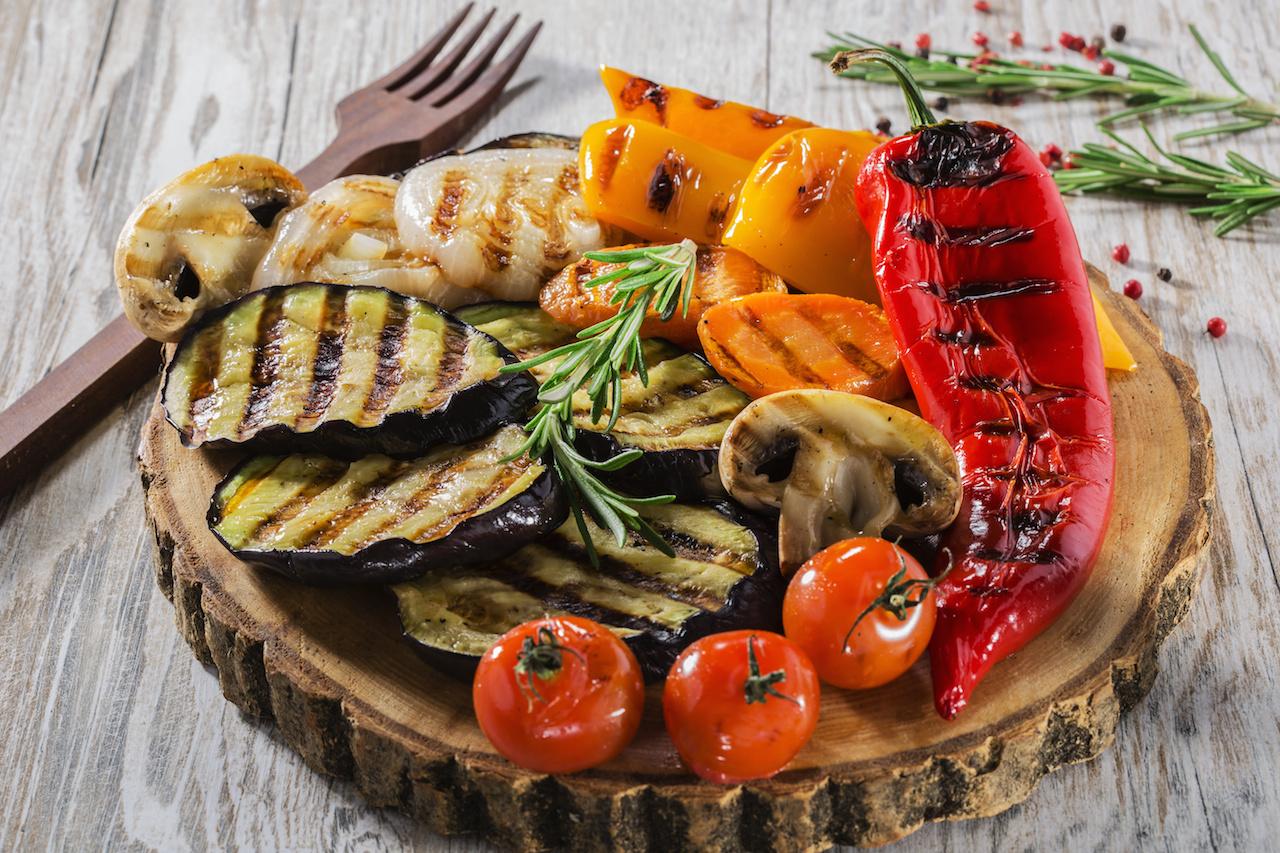 Гипопуриновая диета