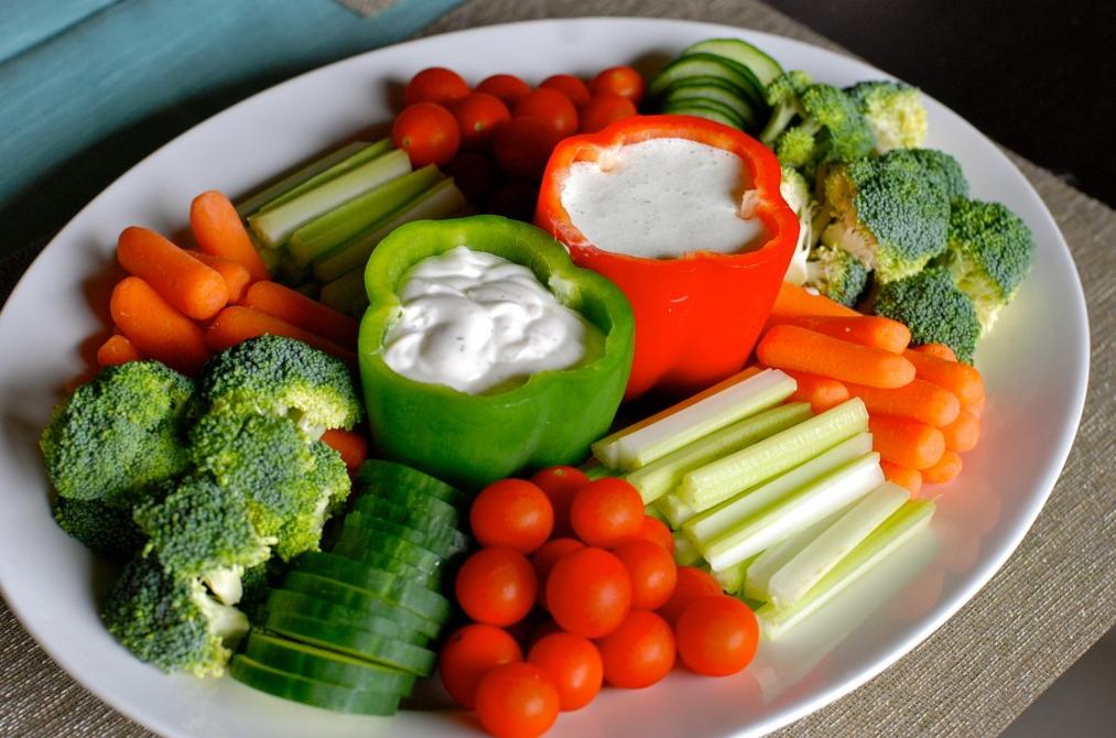 диета протасова рецепты 1-2 неделя