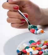 Самые эффективные таблетки для похудения — отзывы: тайские, лида, бомба, редуксин, xls