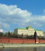 Кремлевская диета — таблица и полное меню