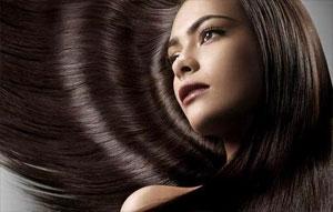 лечение волос с помощью трав фото