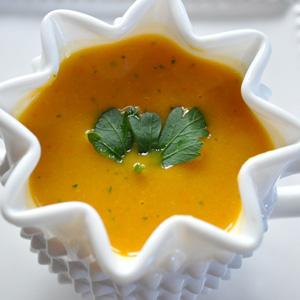 при обострении гепатита С рекомендуется употреблять только протертые овощные супы