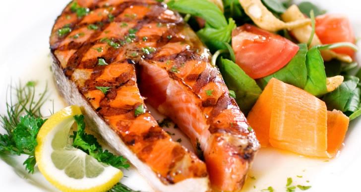 питание по гипохолестериновой диете