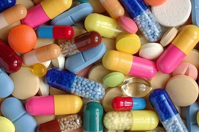 роль витаминов в похудении