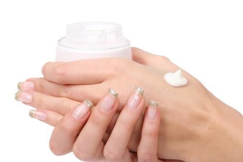 профилактика шелушения кожи на руках