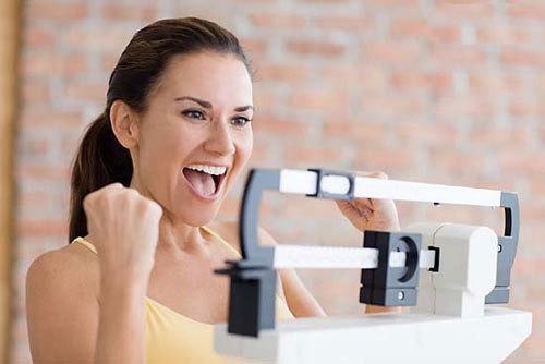 бесплатно как похудеть за 1месяц на 15 кг