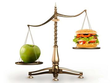 как похудеть за 10 дней на 10 кг