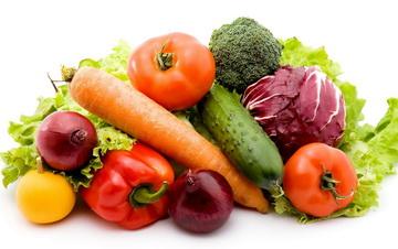 похудеть за неделю на 6 кг диета