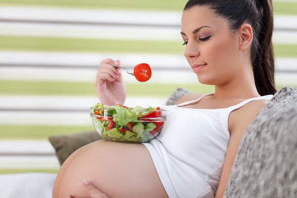 Диета 5 лепестков не подходит беременным