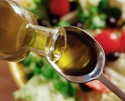 Как принимать касторовое масло