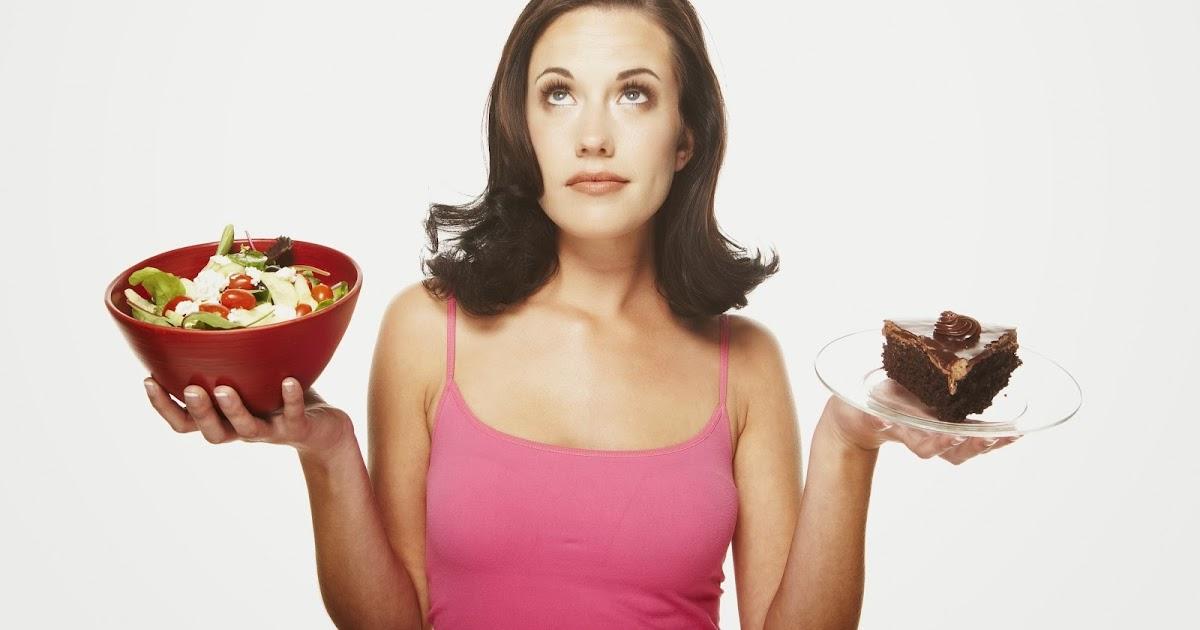 Отсутствие жестких ограничений в диете