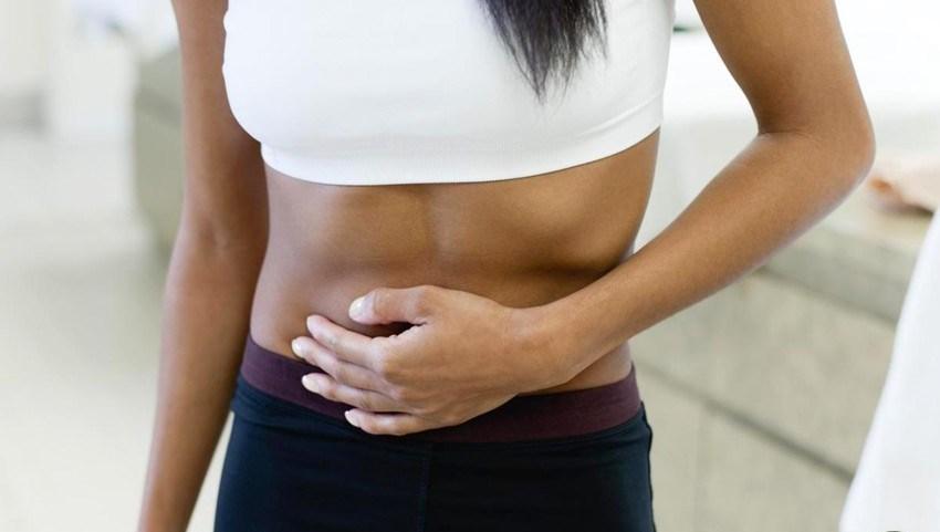 Проблемы с кишечником при белковой диете