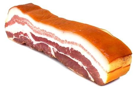 Жирное мясо при атеросклерозе сосудов