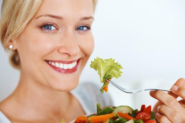 Семидневная диета