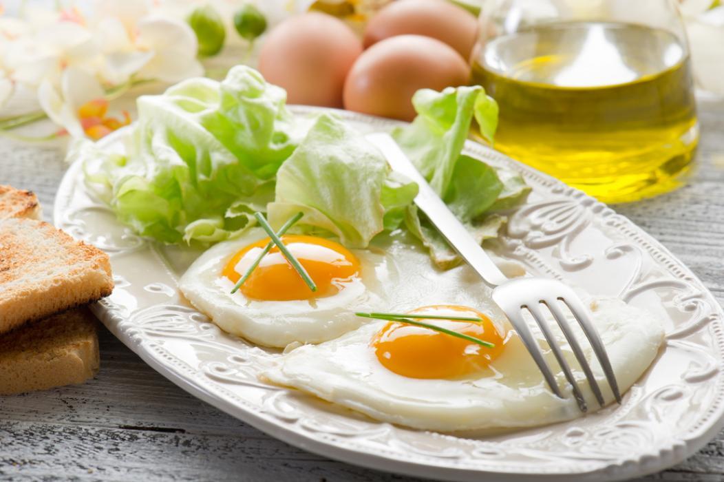 Низкоуглеводная диета меню продукты